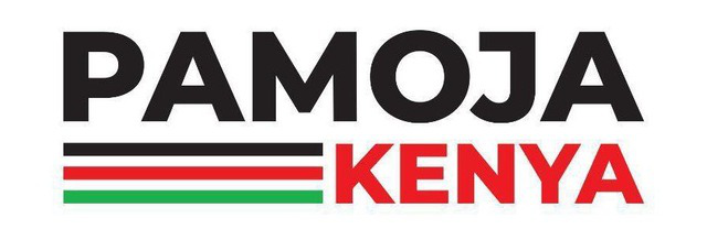 Pamoja Kenya MN